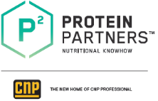 Protein Partners